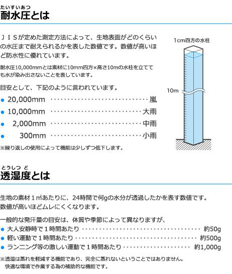 f:id:yamada0221:20191009111447j:plain