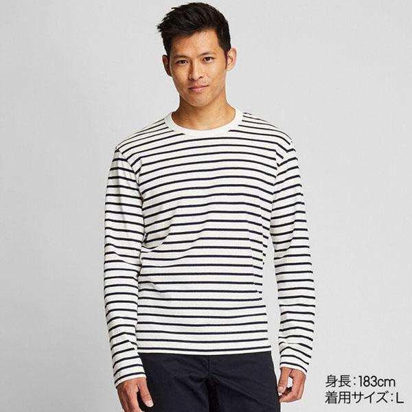 f:id:yamada0221:20191011115133j:plain