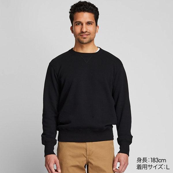 f:id:yamada0221:20191011115139j:plain