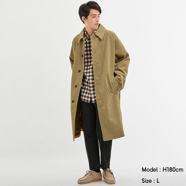 f:id:yamada0221:20191011115143j:plain