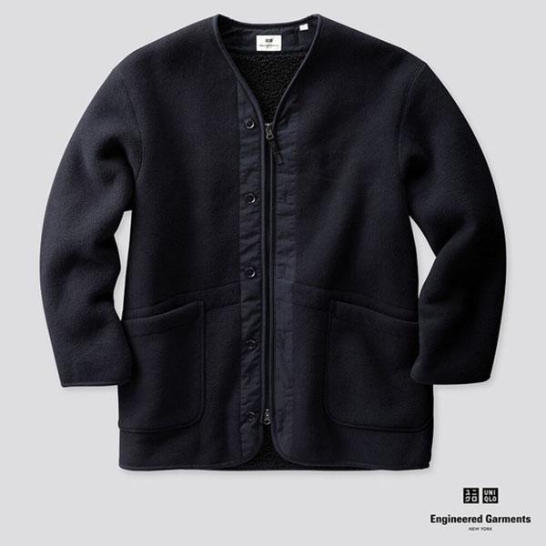 f:id:yamada0221:20191011115253j:plain