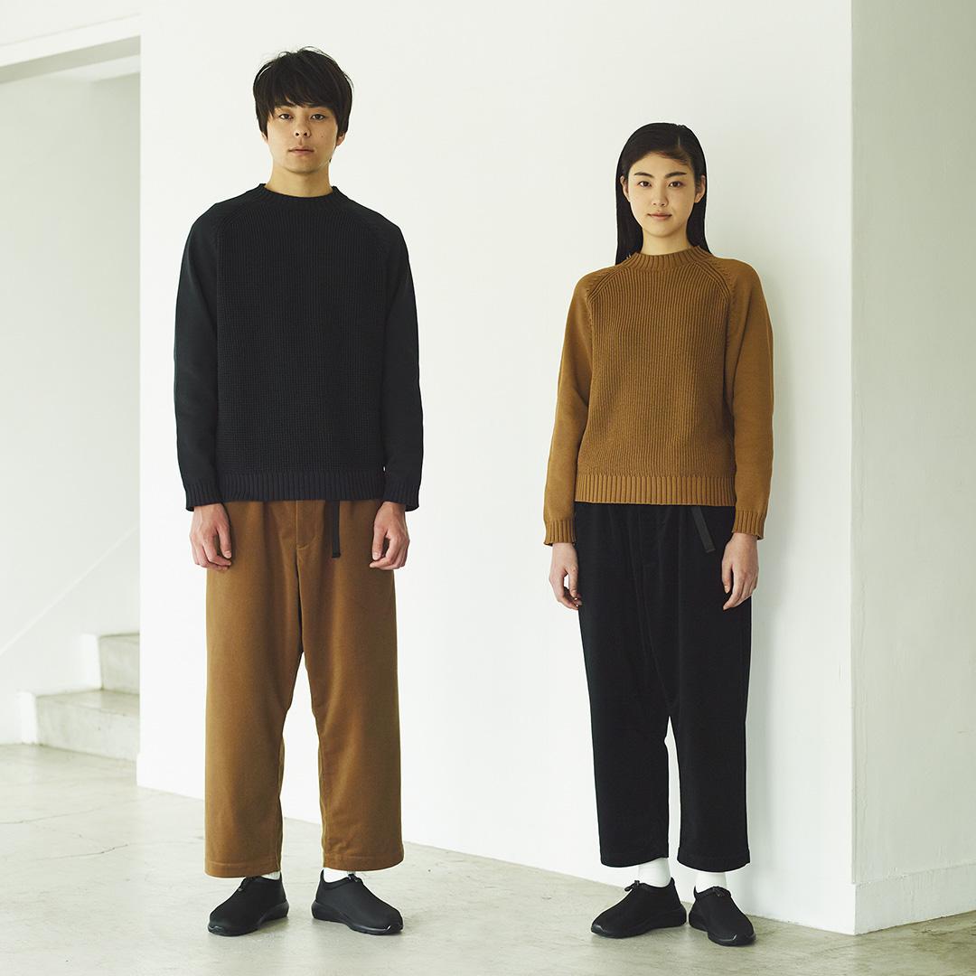 f:id:yamada0221:20191028142017j:plain