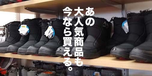 f:id:yamada0221:20191107124651j:plain