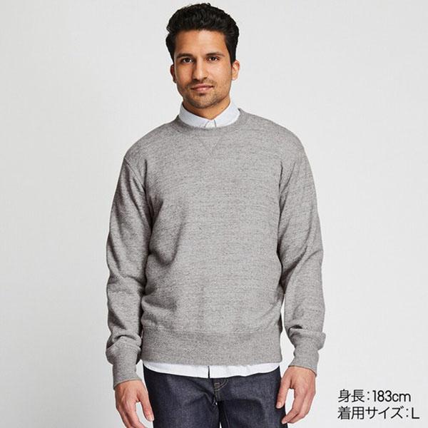f:id:yamada0221:20191108105449j:plain