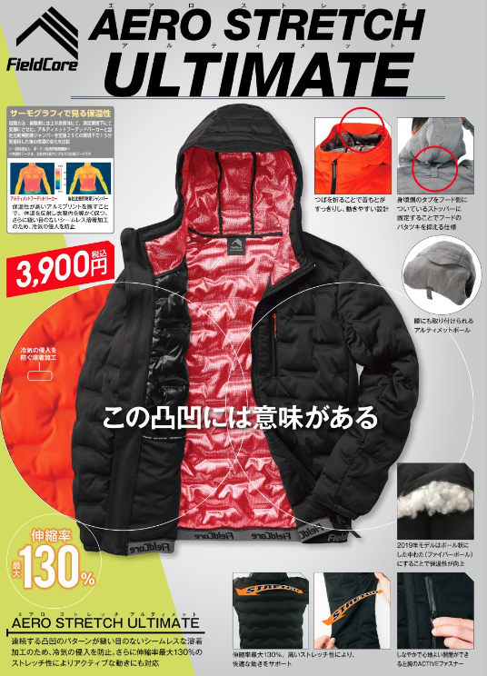 f:id:yamada0221:20191112135234p:plain