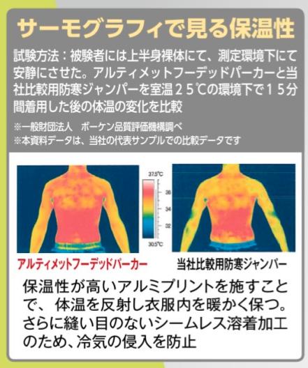 f:id:yamada0221:20191112140349p:plain