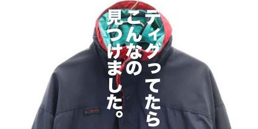 f:id:yamada0221:20191116032501j:plain