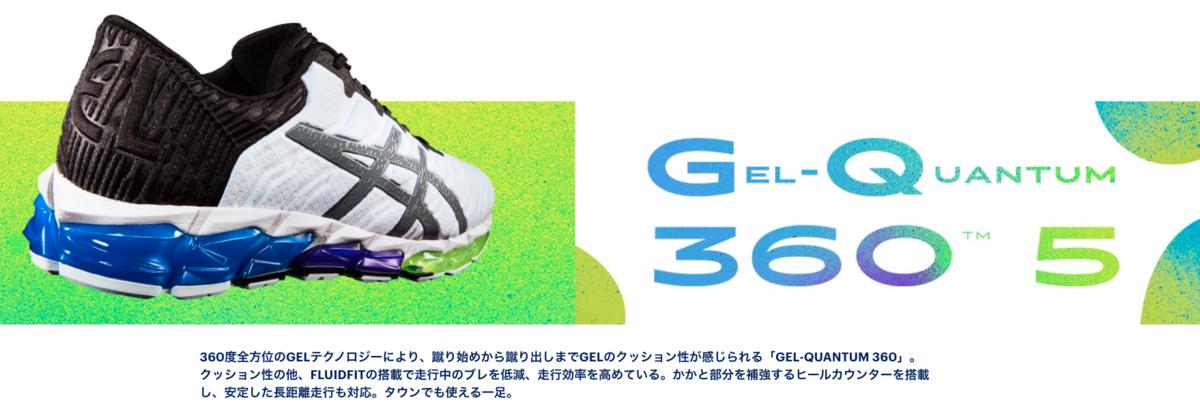 f:id:yamada0221:20191203102428p:plain