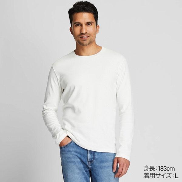 f:id:yamada0221:20191206115514j:plain