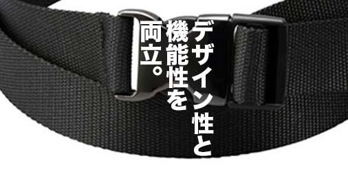 f:id:yamada0221:20191206121805j:plain
