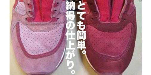f:id:yamada0221:20191210160055j:plain