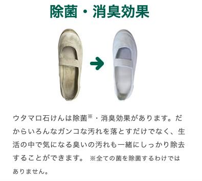 f:id:yamada0221:20191218003434p:plain