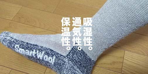 f:id:yamada0221:20191223115411j:plain