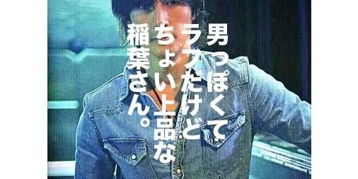 f:id:yamada0221:20200106121132j:plain