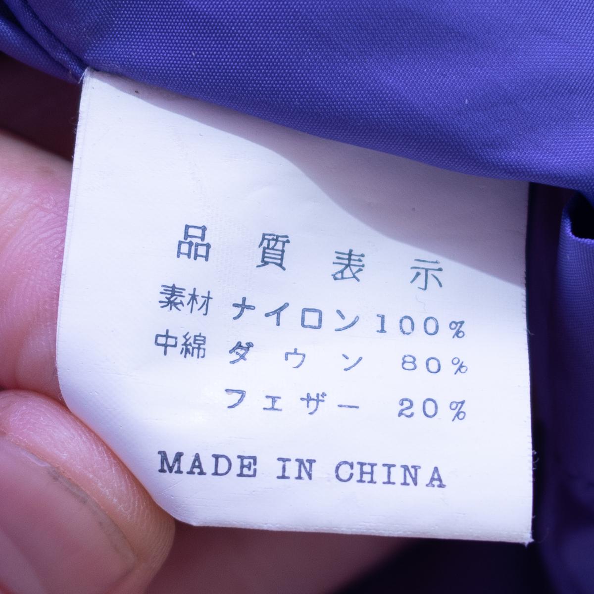 f:id:yamada0221:20200107101709j:plain