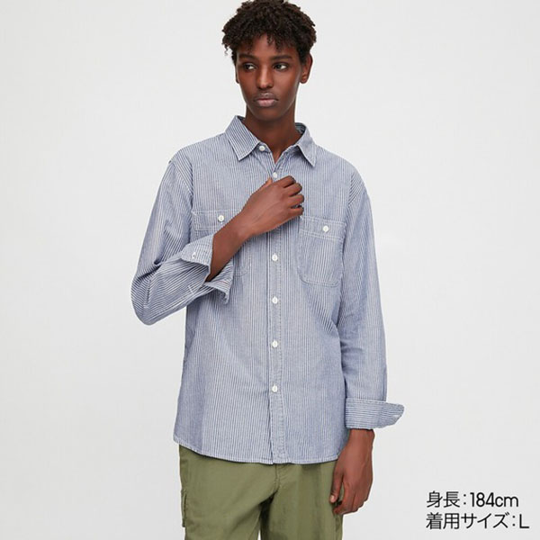 f:id:yamada0221:20200110115743j:plain