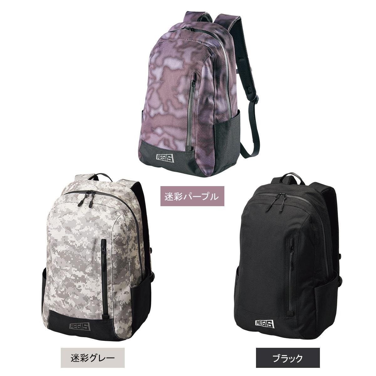 f:id:yamada0221:20200129105737j:plain