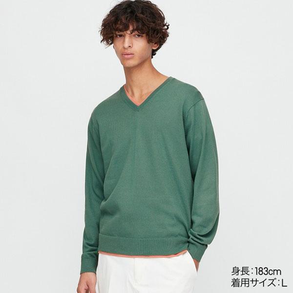 f:id:yamada0221:20200131122918j:plain