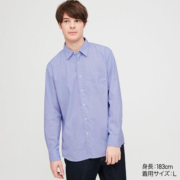 f:id:yamada0221:20200131122928j:plain