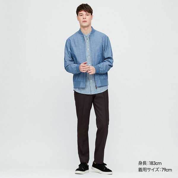 f:id:yamada0221:20200207113427j:plain