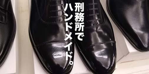 f:id:yamada0221:20200210093850j:plain
