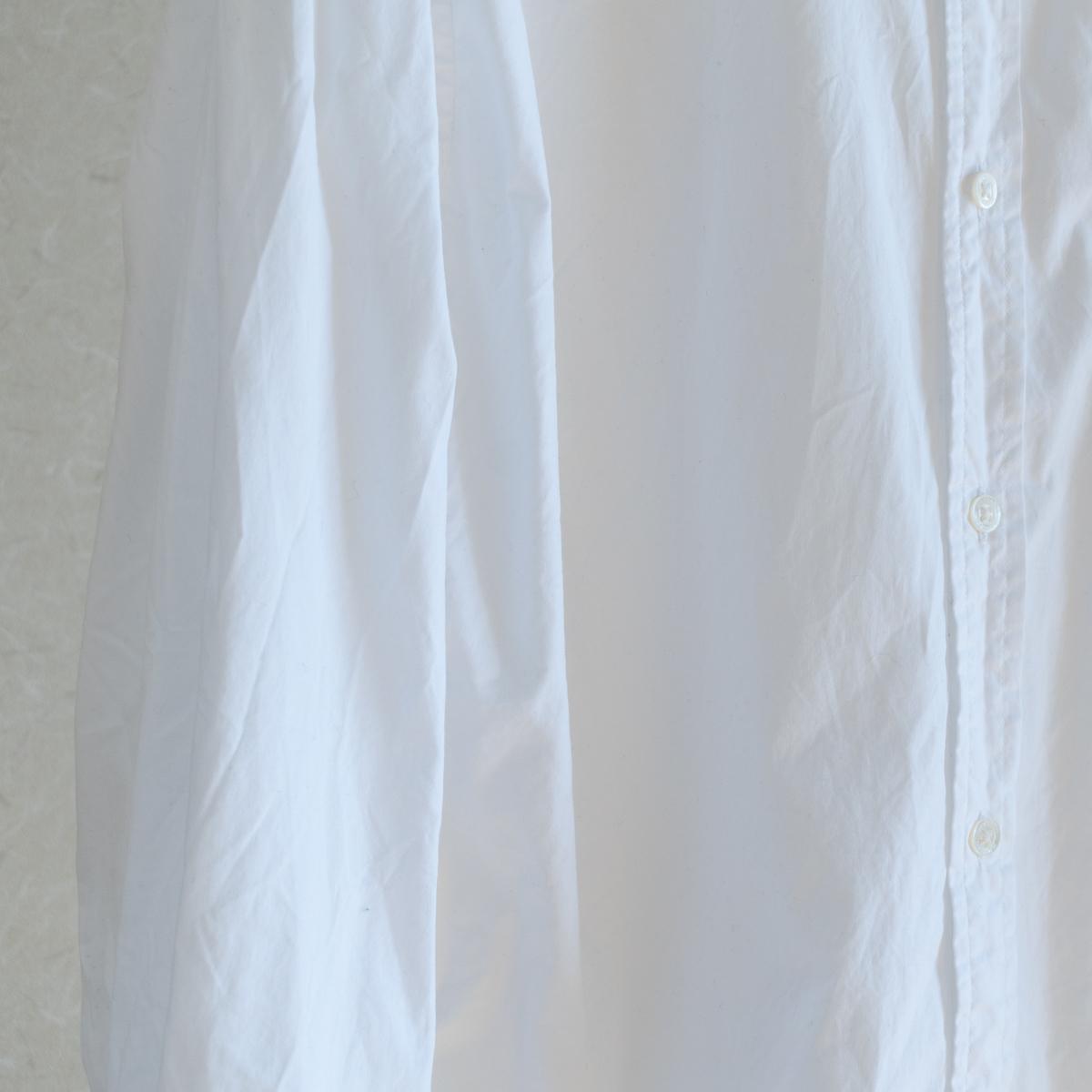 f:id:yamada0221:20200213155756j:plain