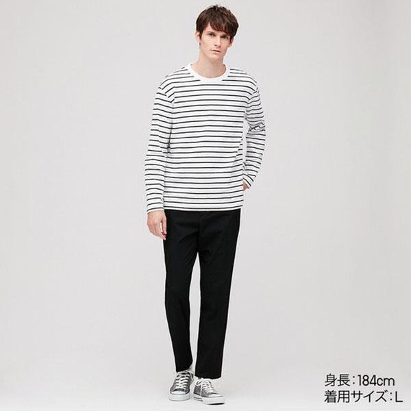 f:id:yamada0221:20200214113813j:plain