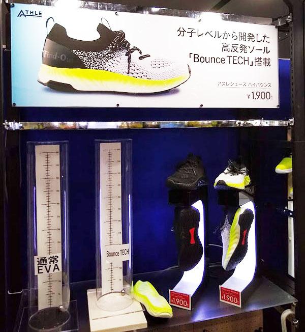 f:id:yamada0221:20200225103507j:plain