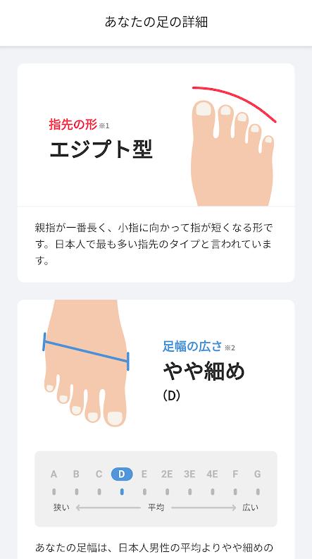 f:id:yamada0221:20200303112250p:plain