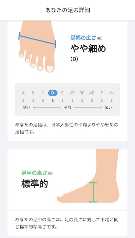 f:id:yamada0221:20200303112254p:plain
