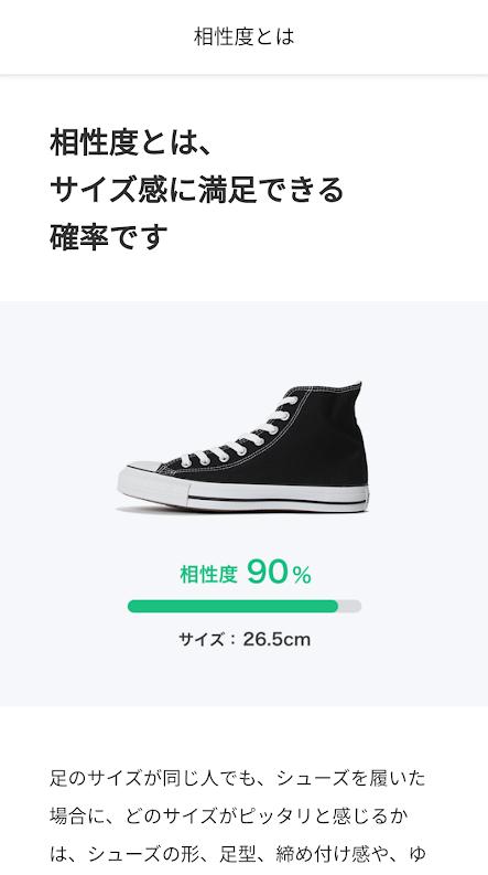 f:id:yamada0221:20200303112340p:plain