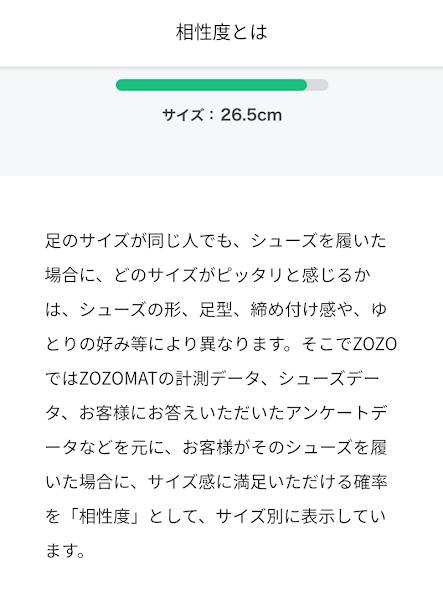 f:id:yamada0221:20200303112343p:plain