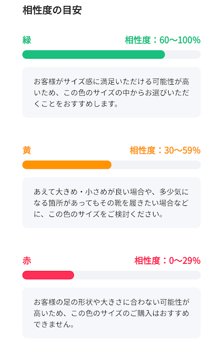 f:id:yamada0221:20200303112347p:plain