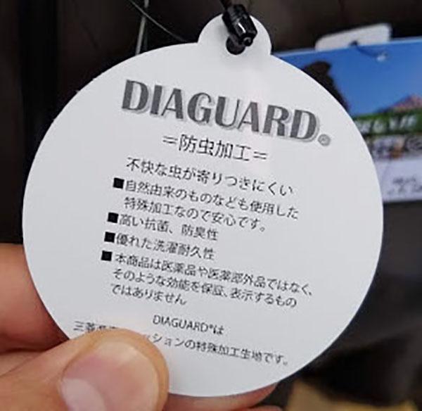 f:id:yamada0221:20200312130917j:plain