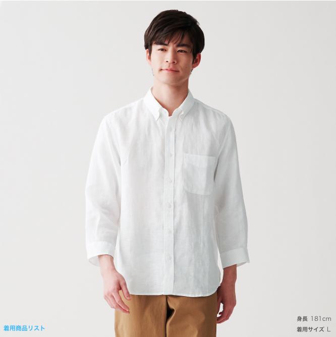 f:id:yamada0221:20200409133024p:plain