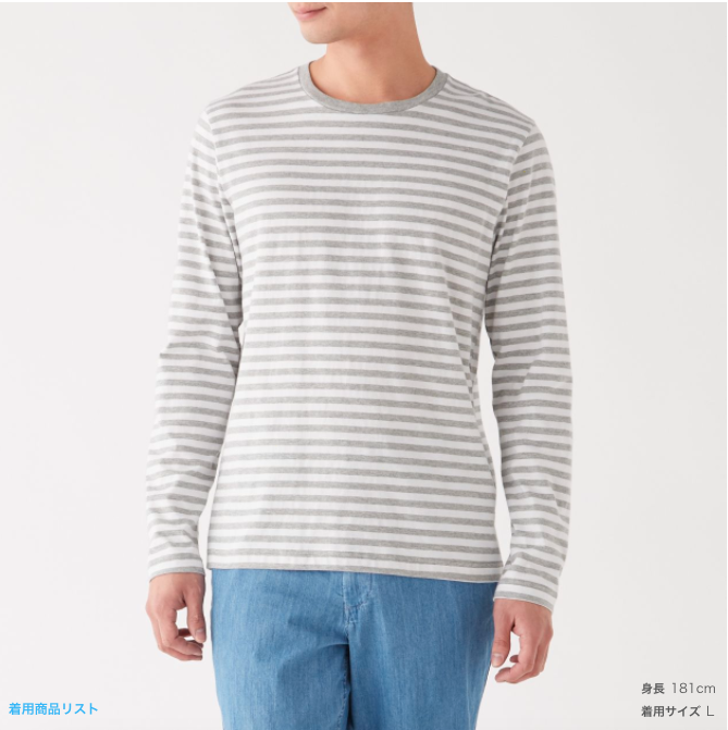 f:id:yamada0221:20200409133030p:plain