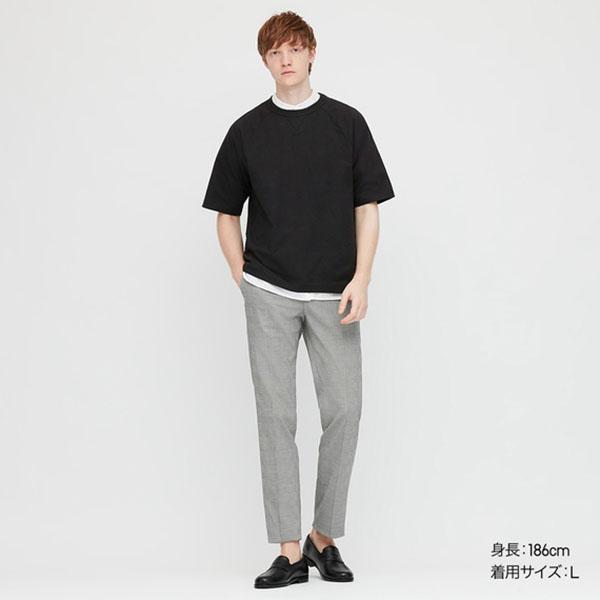 f:id:yamada0221:20200410131806j:plain