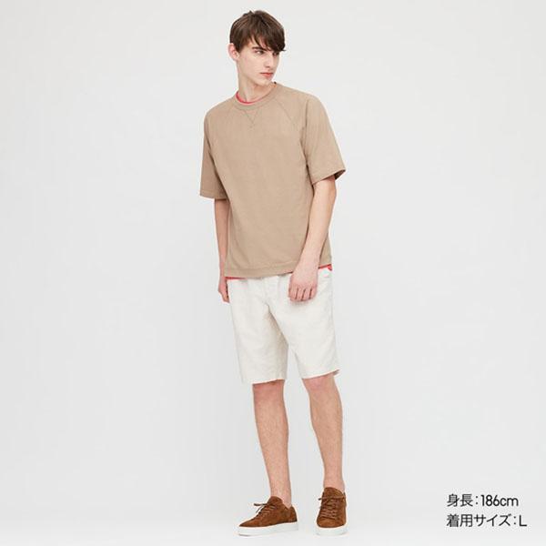 f:id:yamada0221:20200410131810j:plain