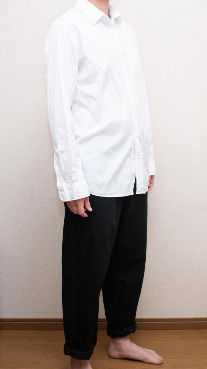 f:id:yamada0221:20200413162548j:plain