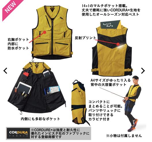 f:id:yamada0221:20200422122638p:plain