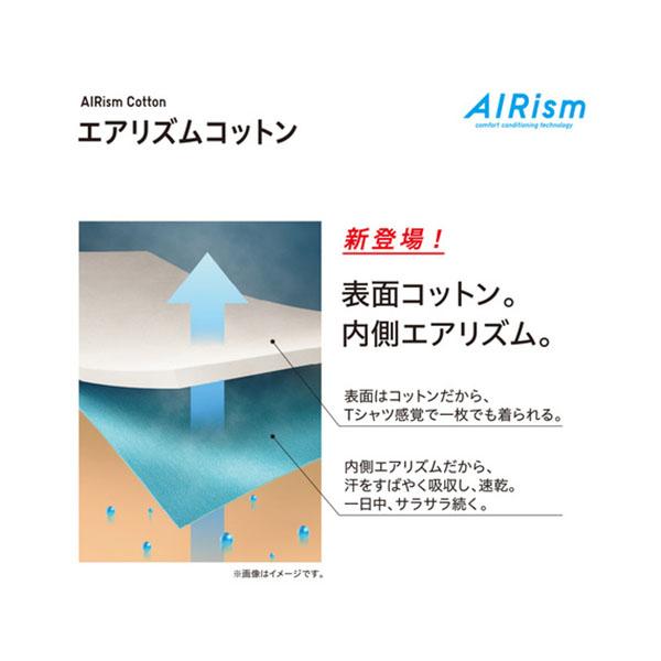 f:id:yamada0221:20200501092415j:plain