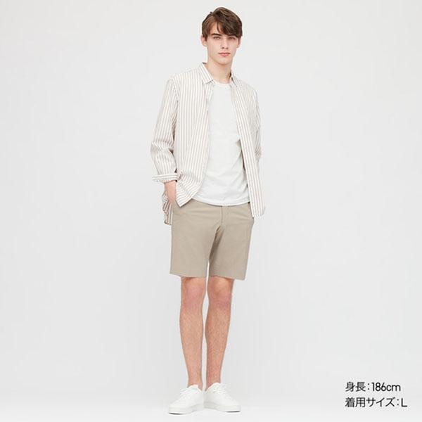 f:id:yamada0221:20200501102248j:plain