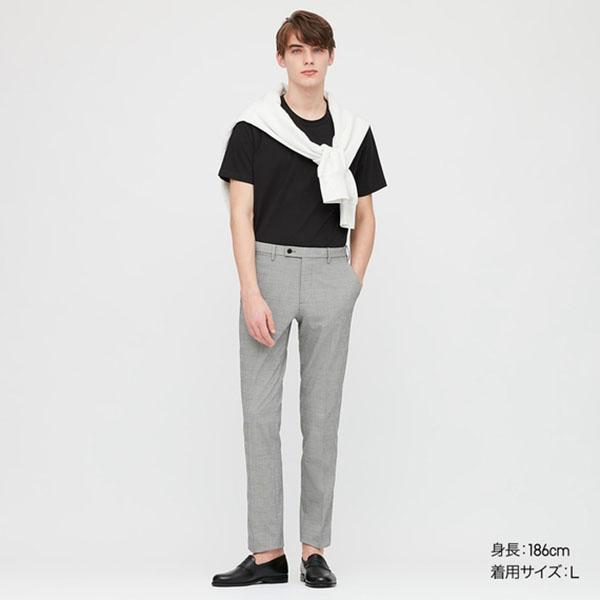 f:id:yamada0221:20200501102251j:plain