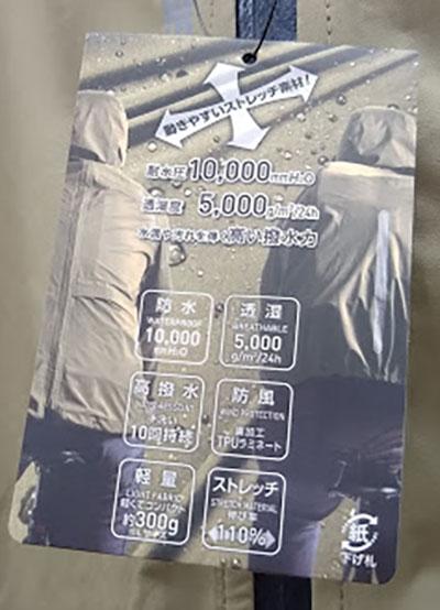 f:id:yamada0221:20200513172201j:plain