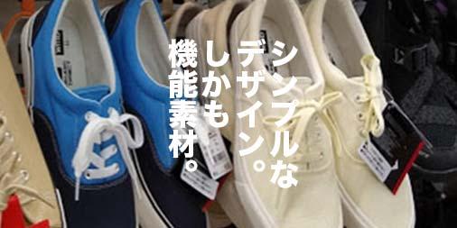 f:id:yamada0221:20200513223052j:plain