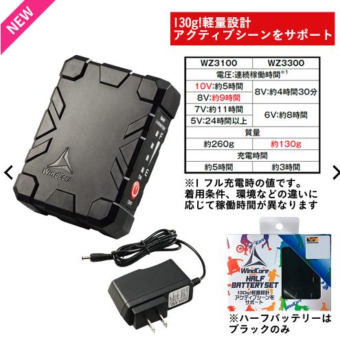 f:id:yamada0221:20200527011319p:plain