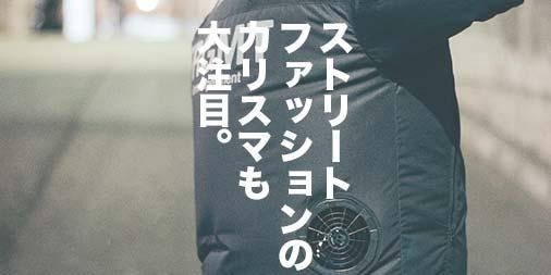 f:id:yamada0221:20200527234235j:plain