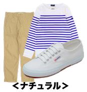 f:id:yamada0221:20200609103823p:plain