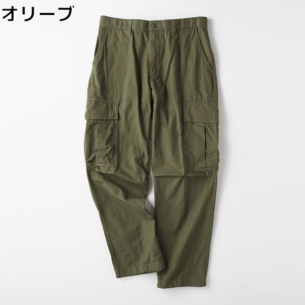 f:id:yamada0221:20200609140017j:plain