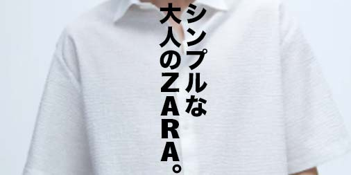 f:id:yamada0221:20200609150157j:plain
